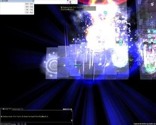 screenGimle[Hei+Tho]053ex.jpg